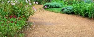Path Gravels